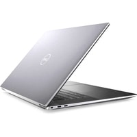 Dell Precision 17 5750-6741 Image #7