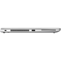 HP EliteBook 745 G6 6XE83EA Image #5