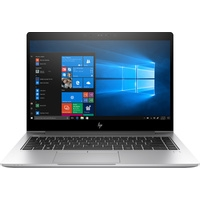 HP EliteBook 745 G6 6XE83EA Image #1