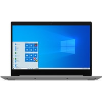 Lenovo IdeaPad 3 15IML05 81WB00M9RE Image #3
