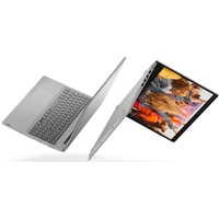 Lenovo IdeaPad 3 15IML05 81WB00M9RE Image #14