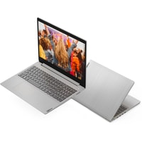 Lenovo IdeaPad 3 15IML05 81WB00M9RE Image #16