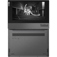 Lenovo ThinkBook Plus IML 20TG006ERU Image #6