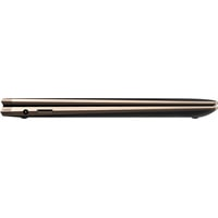 HP Spectre x360 13-aw0028nw 155J3EA Image #7
