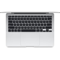 "Apple Macbook Air 13"" M1 2020 MGN93 Image #2"