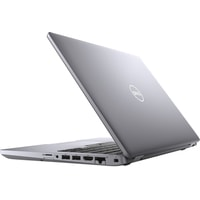 Dell Latitude 14 5410-5108 Image #6