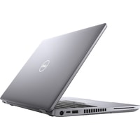 Dell Latitude 14 5410-5108 Image #7