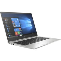 HP EliteBook x360 830 G7 1J6K9EA Image #3