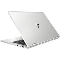 HP EliteBook x360 830 G7 1J6K9EA Image #8