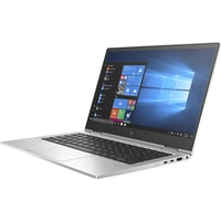 HP EliteBook x360 830 G7 1J6K9EA Image #4