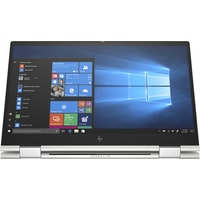 HP EliteBook x360 830 G7 204D1EA Image #6