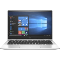 HP EliteBook x360 830 G7 204D1EA Image #2