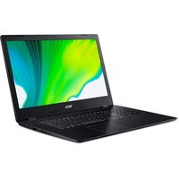 Acer Aspire 3 A317-52-776D NX.HZWER.005 Image #2