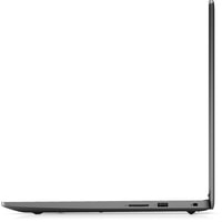 Dell Vostro 15 3500 N3001VN3500EMEA01_2201_UBU_BY Image #6