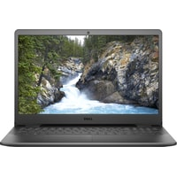Dell Vostro 15 3500 N3001VN3500EMEA01_2201_UBU_BY Image #1