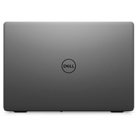 Dell Vostro 15 3500 N3001VN3500EMEA01_2201_UBU_BY Image #8