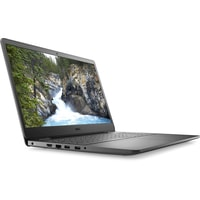 Dell Vostro 15 3500 N3001VN3500EMEA01_2201_UBU_BY Image #4