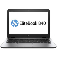 HP EliteBook 840 G3 [T9X31EA]