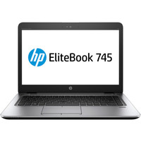HP EliteBook 745 G3 [P4T40EA]