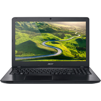 Acer Aspire F5-573G-52M7 [NX.GD4EP.013]