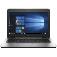 HP Elitebook 840 G4 [Z2V52EA]