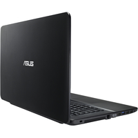 ASUS X751NA-TY003T Image #5