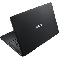 ASUS X751NA-TY003T Image #9
