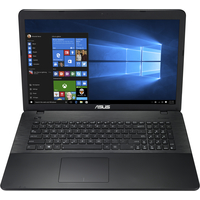ASUS X751NA-TY003T Image #14
