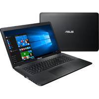 ASUS X751NA-TY003T Image #15