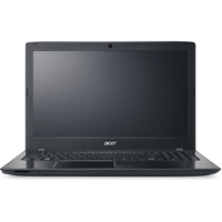 Acer Aspire E5-575G-396N NX.GDWER.022 Image #9