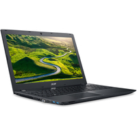 Acer Aspire E5-575G-396N NX.GDWER.022 Image #3
