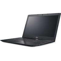 Acer Aspire E5-575G-396N NX.GDWER.022 Image #10