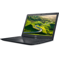 Acer Aspire E5-575G-396N NX.GDWER.022 Image #2