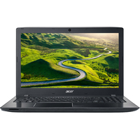 Acer Aspire E5-575G-396N NX.GDWER.022 Image #1