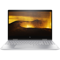 HP ENVY x360 15-bp107ur 2ZH35EA