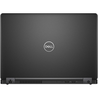 Dell Latitude 14 5490-2714 Image #3