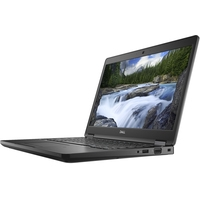 Dell Latitude 14 5490-2714 Image #2