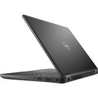 Dell Latitude 14 5490-2714 Image #5