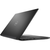 Dell Latitude 13 7390-1634 Image #5