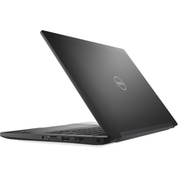 Dell Latitude 13 7390-1634 Image #6