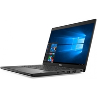 Dell Latitude 13 7390-1634 Image #2