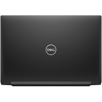 Dell Latitude 13 7390-1634 Image #4