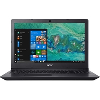 Acer Aspire 3 A315-41-R4BC NX.GY9ER.005 Image #1