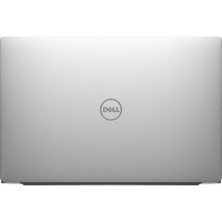 Dell XPS 15 9570-5420 Image #6