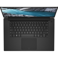 Dell XPS 15 9570-5420 Image #2