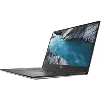 Dell XPS 15 9570-5420 Image #3