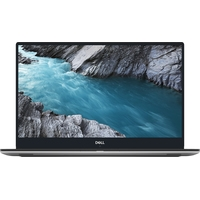 Dell XPS 15 9570-5420 Image #1