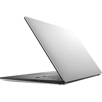 Dell XPS 15 9570-5420 Image #5