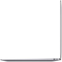 "Apple MacBook Air 13"" 2018 MRE82 Image #3"