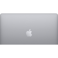 "Apple MacBook Air 13"" 2018 MRE82 Image #5"